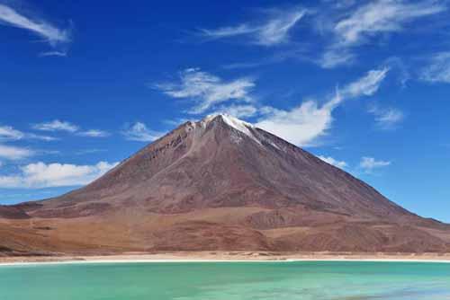 laguna-verde-bolivia 1