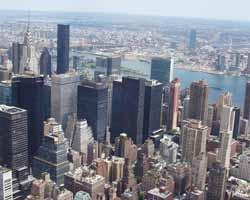 new-york-contemporaneo 73w9q.T0