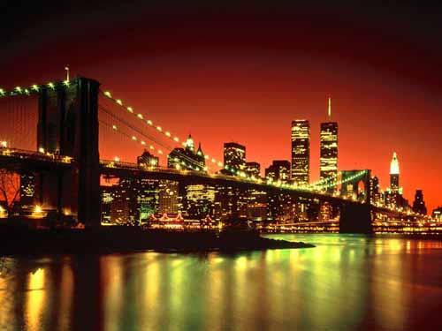 new-york2 103431