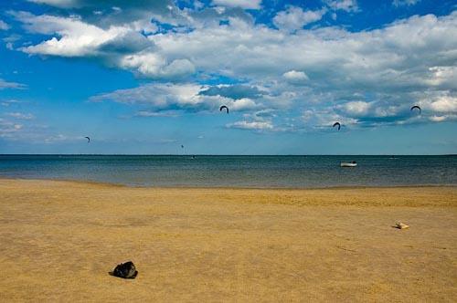 spiaggiaDjerba
