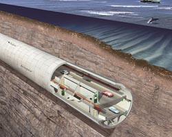 Istanbul-tunnel.homejpg