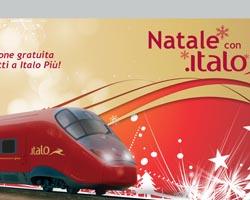 ItaloNatalehome