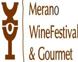 Merano-Wine-Festivallogo2