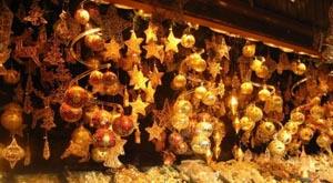 Mercatini-di-Natale4