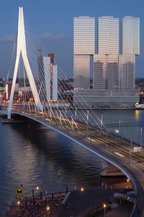 Rotterdam3-Image-Bank