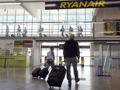 Ryanair-1