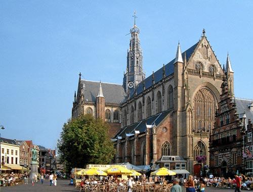 amsterdam6wiskyGrote-Kerk-Haarlem