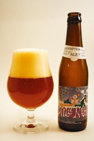 birre di natale2