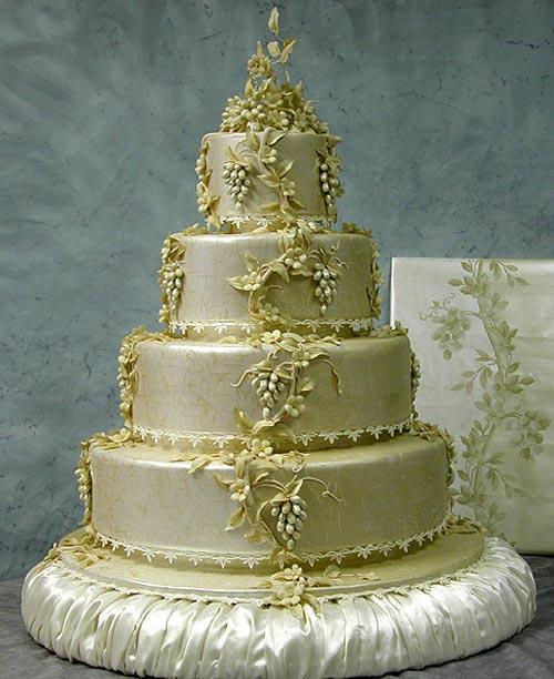 cake show2
