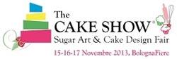 cakeshow