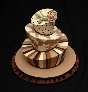cakeshow4