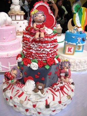 cakeshow5