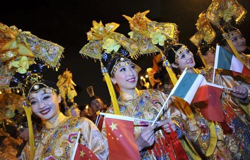 capodanno-cinese-2013-sfilata-fori-imperiali1