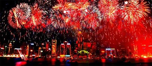capodanno-cinesefuochi-artificio-