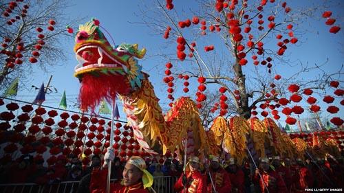 capodanno cinese2