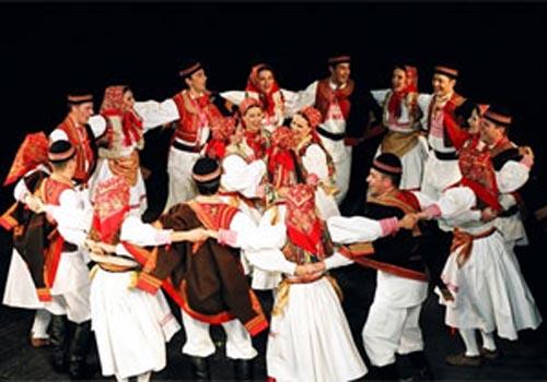 croazia balletto lado