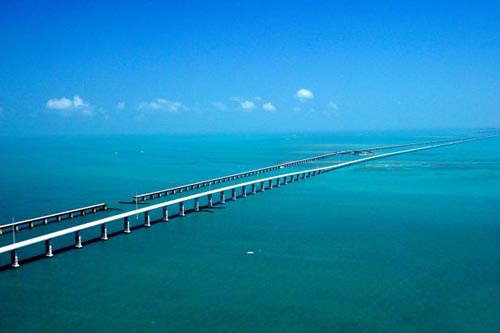foto7-7-mile-bridge