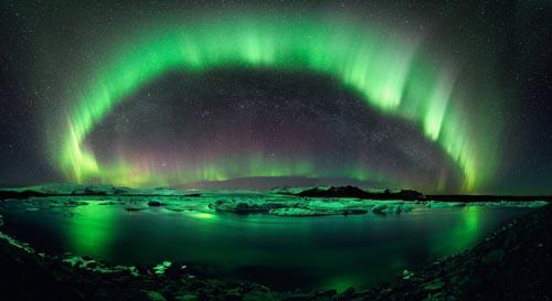 islandaaurora vetter 2000