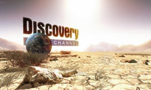 italodiscoverychannel