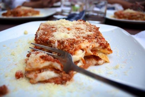 loneyplanetLasagna-italiana