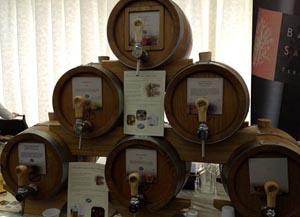 merano-winefestivalbottidistillati