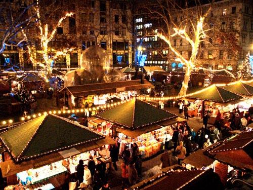 nataleMercatini-Natale-Barcellona