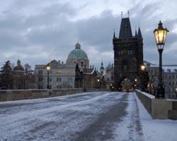 repubblica-ceca-praga-inverno-nevehome