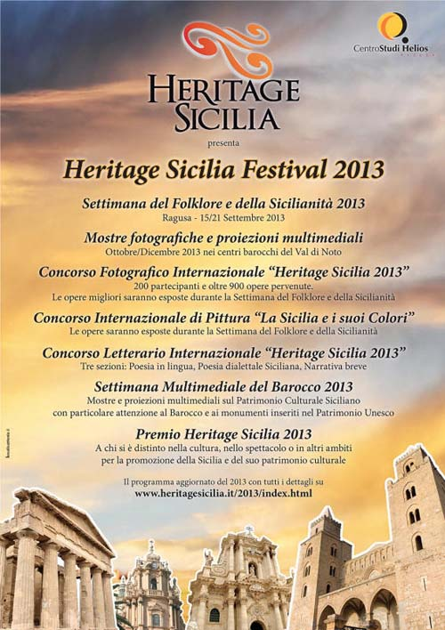 sicilia2Locandina Heritage Sicilia Festival bassa risoluzione