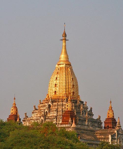 tempioananda