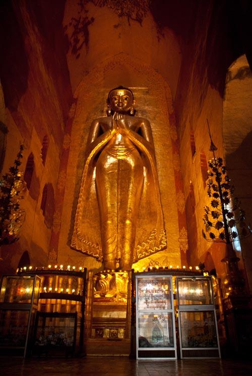 tempioananda2