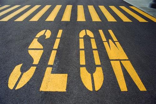terresienasicurezza-stradale-slow450