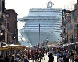 venezia navihome