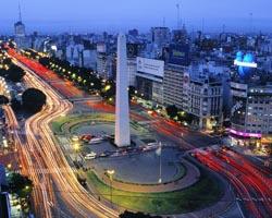 Buenos-Aireshome