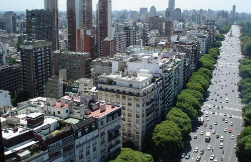 Buenos Aires -Argentina- 136