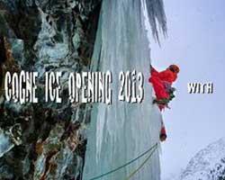 Cogneghiaccio Ice Opening 01 fd81b4e220