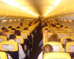 Ryanair-prenotazione-posti-a-pagamento