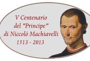 machiavelli-principe