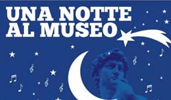 notte-museo-458x270