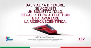 ntv-italo-treno-telethon-e1354644080675