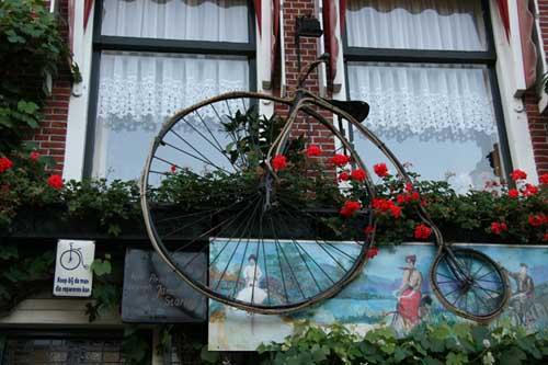 olanda-bicicletta2