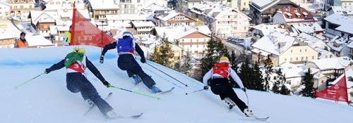 snacandidofis-ski-cross-world-cup