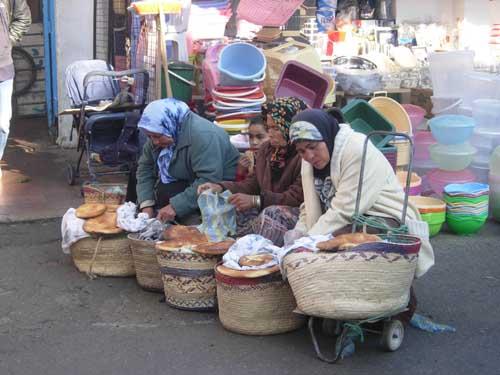 tunisia mercatoqkbsn.T0
