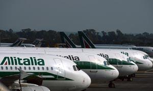 Alitalia-Etihad-le-quattro-condizioni-degli-emiratini h partb