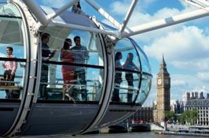 London1Eye3