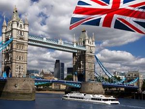 Londra home.Tower-Bridge-jpg