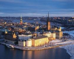 Stoccolma1home