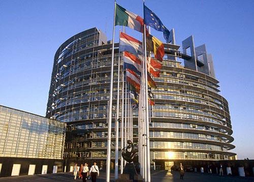 bruxelles parlamento-europeo