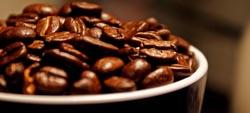caffeturcoturk kahvesi2