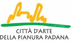citta-darte-della-pianura-padana1