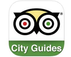 Guide città Tripadvisor